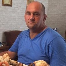 Фотография мужчины Дмитрий, 54 года из г. Симферополь