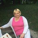 Инна, 40 лет