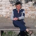 Радик, 50 лет