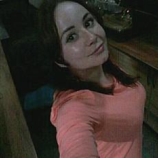 Фотография девушки Алла, 25 лет из г. Черновцы