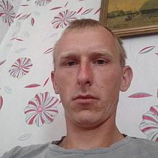 Фотография мужчины Женя, 28 лет из г. Карловка