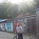 Владимир, 58 из г. Ангарск.