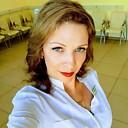 Алика, 31 год