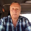 Володя, 65 из г. Челябинск.