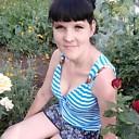 Виталина, 29 лет