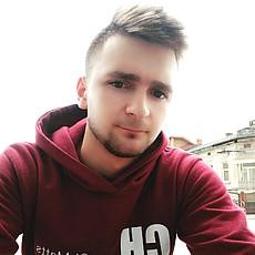 Фотография мужчины Вова, 21 год из г. Самбор