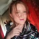 Екатеринка, 27 из г. Братск.