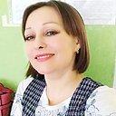 Женева, 39 из г. Красноярск.