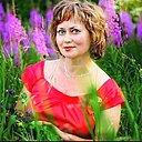 Наталья, 45 из г. Иркутск.