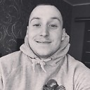 Игорь, 24 года