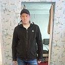 Алексей, 42 из г. Москва.