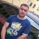 Леша, 38 из г. Смоленск.