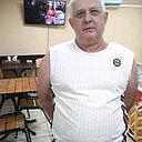 Александр, 54 из г. Феодосия.