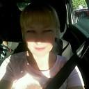 Татьяна, 43 из г. Михайловск (Ставропольский Край).