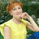 Элла, 48 лет