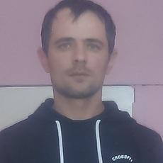 Фотография мужчины Евгений, 34 года из г. Артемовский