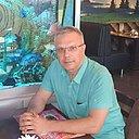 Михаил, 55 из г. Саратов.