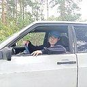 Леонид, 19 лет