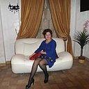 Татьяна, 41 из г. Оренбург.