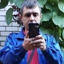 Владимир, 45 из г. Чита.