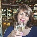 Катерина, 44 года