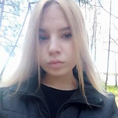 Знакомства в Костюковичах