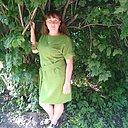 Екатерина, 38 из г. Пенза.