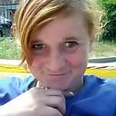 Мария, 30 из г. Копейск.