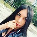 Лена, 29 из г. Симферополь.