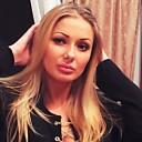Таня, 35 из г. Москва.