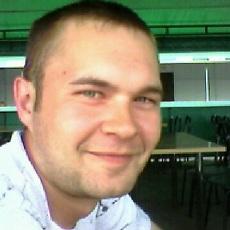 Фотография мужчины Славик, 40 лет из г. Энгельс