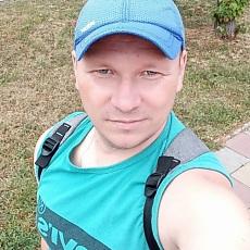Фотография мужчины Олег, 42 года из г. Сумы