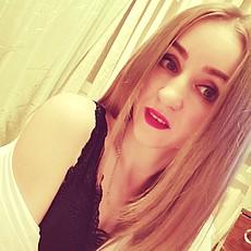 Фотография девушки Оленька, 37 лет из г. Москва