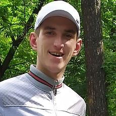 Фотография мужчины Михайло, 22 года из г. Красилов