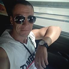 Фотография мужчины Вова, 32 года из г. Самара
