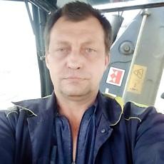 Фотография мужчины Александр, 51 год из г. Тула