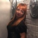 Виктория, 37 лет