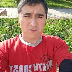 Фотография мужчины Миша, 38 лет из г. Заринск