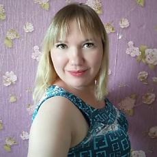 Фотография девушки Анастасия, 32 года из г. Ростов-на-Дону