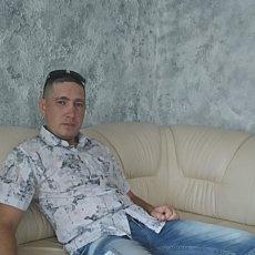 Фотография мужчины Макс, 31 год из г. Луганск