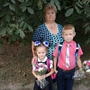 Маша, 59 лет