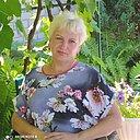 Мария, 54 года