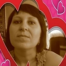 Фотография девушки Ольга, 38 лет из г. Новая Каховка