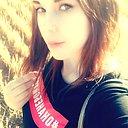 Аня, 22 года