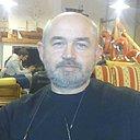 Пётр, 46 из г. Чита.