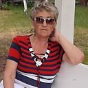 Нэля, 68 лет