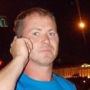 Дмитрий, 46 из г. Санкт-Петербург.