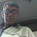 Володимир, 57 лет