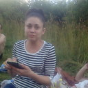 Аня, 30 лет