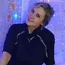 Наталья, 50 из г. Иркутск.
